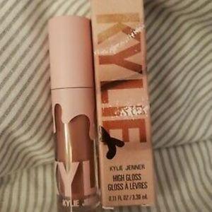 Kylie High Gloss
